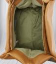 Promotii Piele Naturala – Poseta din piele naturala Elvira piele 1 3